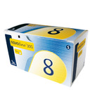 NovoFine 30G Tip