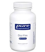 Pure Encapsulations Disc-Flex
