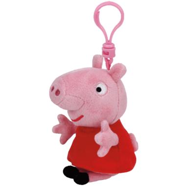 Ty Peppa Pig