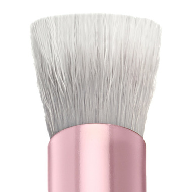 Wet n Wild Precision Flat Face Brush
