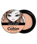 Wet n Wild MegaCushion Color Corrector Peach