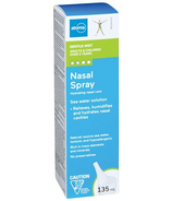 atoma Nasal Spray Gentle Mist