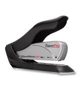 Accentra Professional 100 Heavy-duty Stapler