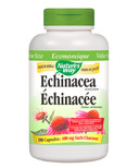 Nature's Way Echinacea Value Size