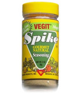 Spike Vegit Magic