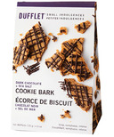 Dufflet Cookie Bark