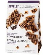 Dufflet Cookie Bark
