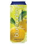 Blue Monkey Sparkling Yuzu Juice
