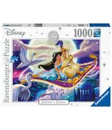 Ravensburger Aladdin Puzzle
