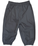 Calikids Splash Pants Charcoal