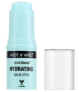 Wet N Wild Photo Focus Hydrating Stick