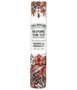 Poo-Pourri Travel Size Tropical Hibiscus