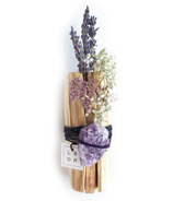 Little Box of Rocks Palo Santo Incense Bundle