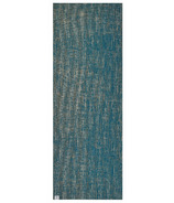 Gaiam Jute Yoga Mat 5mm