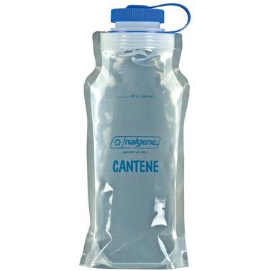 Nalgene 48 Ounce Flexible Cantene