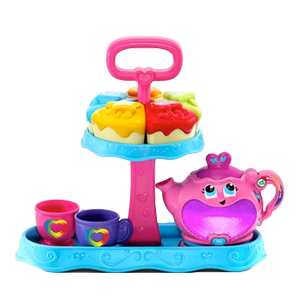 Buy Preschool & Toddler Toys