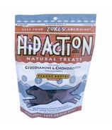 Zuke's Dog Hip Action Peanut Butter Formula