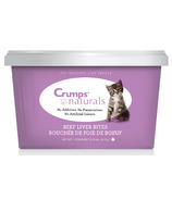 Crumps Naturals Cat Treats