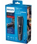 Philips Hair Clipper Series 7000