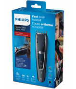 Philips Hair Clipper Series 7000