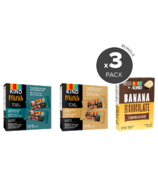 KIND NEW Bars - Find ANOTHER Favourite Bundle