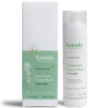 Lavido Intimately yours Tea Tree & Lavender