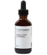 Actumus Immu-ton Supreme