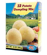 Dr. Willi Knoll Potato Dumpling Mix