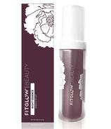 Fitglow Beauty Night Essence
