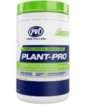 PVL Plant-Pro Vanilla