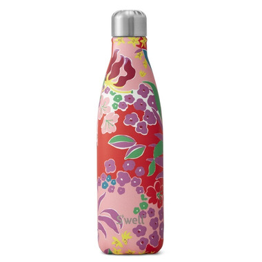 S\'well Stainless Steel Water Bottle Paradise