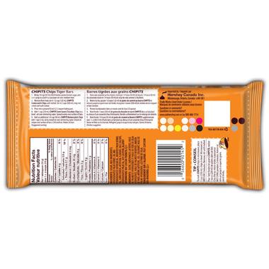 Hershey\'s Chipits Butterscotch Chips