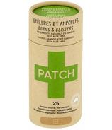 Patch Aloe Vera Bandages Adhésifs