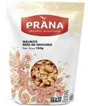 PRANA Organic Raw Walnuts