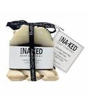 Buck Naked Soap Company Holiday Soap 3 pack