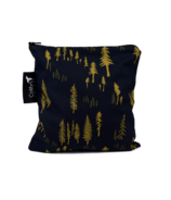 Colibri Large Snack Bag Forest