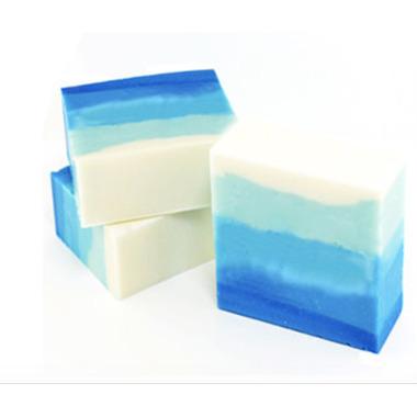 Sudsatorium Permafrost Body & Hand Soap