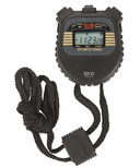 Bios Fitness Sports Timer Stopwatch