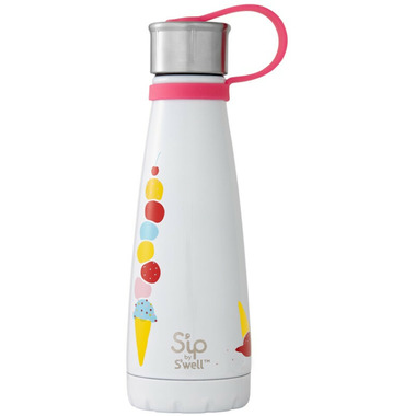 S\'ip x S\'well Water Bottle The Scoop