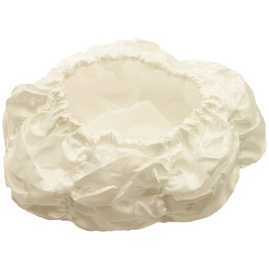 Axel Kraft Lace Shower Cap