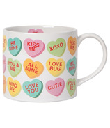 Now Designs Mug in a Box Sweet Hearts