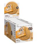 Lenny & Larry's Complete Cookie Peanut Butter Case