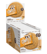 Lenny & Larry's Complete Cookie Peanut Butter Case