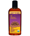 Desert Essence Organic Coconut & Jojoba Oil