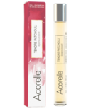 Acorelle Roll-On Pure Tender Patchouli