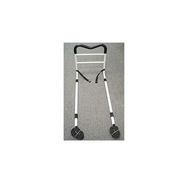 Card Health Care M-Rail Bedside Handrail