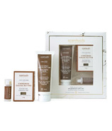 Scentuals Nourishing Gift Set