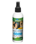 Effeclean Smartscreen Disinfectant