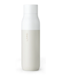 LARQ Bottle Granite White