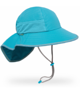 Sunday Afternoons Kids Play Hat Bluebird